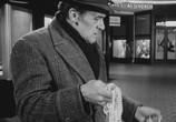 Сцена из фильма Безумец / Le fou (1970) Безумец сцена 17
