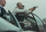 Фильм По волчьим законам / Animal Kingdom (2010) - cцена 2