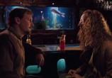 Сцена из фильма Все к лучшему / Barry Munday (2010) Барри Мундей сцена 2