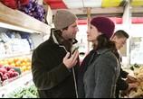 Фильм Вкус жизни / No Reservations (2007) - cцена 3