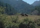 Фильм Два Мула Для Сестры Сары / Two Mules For Sister Sara (1970) - cцена 3