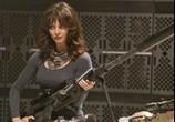 Фильм Призрачный гонщик 2 / Ghost Rider: Spirit of Vengeance (2012) - cцена 2