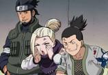 Мультфильм Наруто / Naruto (2002) - cцена 9