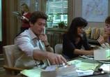 Фильм Город страха / Fear City (1984) - cцена 1