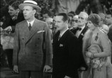 Фильм Кокосовые орешки / The Cocoanuts (1929) - cцена 4