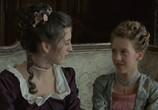 Фильм Наннерль, сестра Моцарта / Nannerl, la soeur de Mozari (2010) - cцена 2