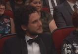 ТВ 68-я Церемония Вручения Премии Эмми / The 68th Annual Primetime Emmy Awards (2016) - cцена 6