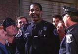 Фильм Полицейская Академия 2: Их первое задание / Police Academy 2: Their First Assignment (1985) - cцена 8