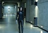 Фильм Другой мир: Пробуждение / Underworld: Awakening (2012) - cцена 7
