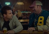 Сцена из фильма Брэмптонский игрок / Brampton's Own (2018) Брэмптонский игрок сцена 7