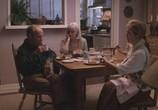 Фильм Одиночество / Alone (1997) - cцена 2