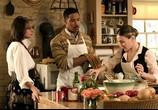 Фильм Привет семье / The Family Stone (2005) - cцена 8