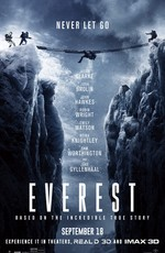Эверест: Дополнительные материалы / Everest: Bonuces (2015)