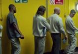 Фильм От звонка до звонка / Starred Up (2013) - cцена 8
