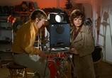 Сцена из фильма Мертвец из Темзы / Die Tote aus der Themse (1971) Мертвец из Темзы сцена 7