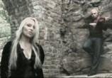 Музыка Doro - Videos (2009) - cцена 2