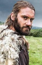 Викинги: Вальхалла / Vikings: Valhalla (2021)
