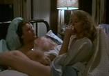 Фильм Долгое жаркое лето / The Long Hot Summer (1985) - cцена 7