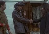 Фильм Беглянки / Les paumées du petit matin (1981) - cцена 3