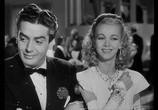 Сцена из фильма Ночной кошмар / I Wake Up Screaming (1941) Ночной кошмар сцена 2