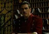 Фильм Кошмар дома на холмах / Toolbox Murders (2004) - cцена 2