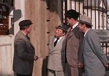 Фильм Шелковые чулки / Silk Stockings (1957) - cцена 3