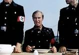Сцена из фильма Крепкий орешек (1967) Крепкий орешек сцена 8