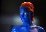 Фильм Люди Икс: Дни минувшего будущего / X-Men: Days of Future Past (2014) - cцена 5