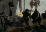 Фильм Армия Бранкалеоне / L'armata Brancaleone (1966) - cцена 1