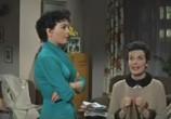 Фильм Джентльмены женятся на брюнетках / Gentlemen Marry Brunettes (1955) - cцена 8