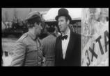 Фильм Сержант Калень / Ogniomistrz Kalen (1961) - cцена 1