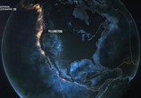 Сцена из фильма Земля под рентгеном / X-Ray Earth (2020) Земля под рентгеном сцена 13