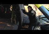 Фильм Half-Life: Побег из Сити 17 / Half-Life: Escape From City 17 (2011) - cцена 4