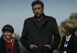 Фильм Идеальная семья / Una famiglia perfetta (2012) - cцена 2