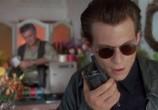Сцена из фильма Каффс / Kuffs (1992) Каффс сцена 3