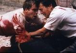 Фильм Пила: игра на выживание / Saw (2004) - cцена 7