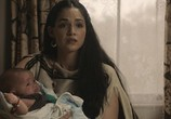 Сцена из фильма О матерях / Welcome to the Blumhouse: Madres (2021) О матерях сцена 10