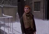 Фильм Духи Рождества / A Christmas Carol (1999) - cцена 3