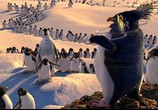 Мультфильм Делай ноги / Happy Feet (2006) - cцена 1