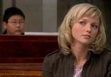 Фильм Агент Коди Бэнкс 2: Пункт назначения – Лондон / Agent Cody Banks 2: Destination London (2004) - cцена 1