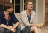 Сцена из фильма В доме / Dans La Maison (2012)