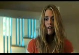 Фильм Кутласс / Cutlass (2007) - cцена 3