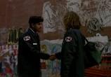 Сериал Голод / The Hunger (1997) - cцена 3