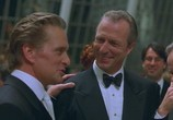 Сцена из фильма Идеальное убийство / A Perfect Murder (1998)