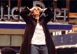 Фильм Ванильное небо / Vanilla Sky (2002) - cцена 3