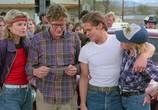 Сцена из фильма Закусочная на шоссе 66 / Roadhouse 66 (1984) Закусочная на шоссе 66 сцена 17