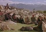 Сцена из фильма Самсара / Samsara (2001) Самсара сцена 14