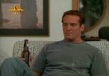 Фильм В погоне за смертью / Road Rage (1999) - cцена 3