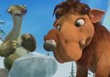 Мультфильм Ледниковый период: Гигантское Рождество мамонта / Ice Age: A Mammoth Christmas (2011) - cцена 3
