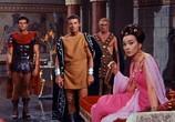 Сцена из фильма Сын Спартака / Il figlio di Spartacus (1962) Сын Спартака сцена 11